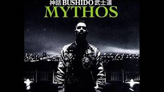 Bushido - Geschlossene Gesellschaft - Remix