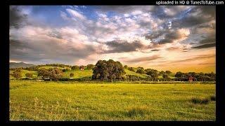 MuthuMani-S.P.B.,S.Janaki. mp3 tamil melody songs