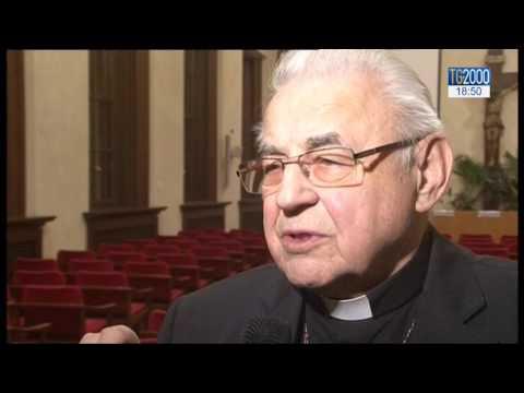 Addio al cardinale Vlk, arcivescovo di Praga e prete lavavetri sotto il comunismo