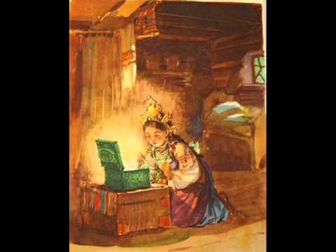 Надписям футболках, картинки к сказкам бажова малахитовая шкатулка