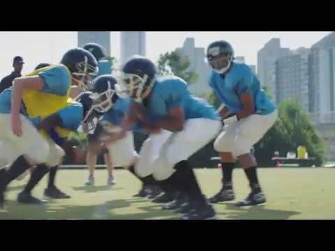Comcast XFinity :15 Spot Atlanta