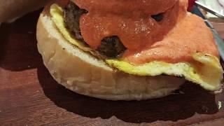 Ori Dream food歐維聚 新型態義式餐廳