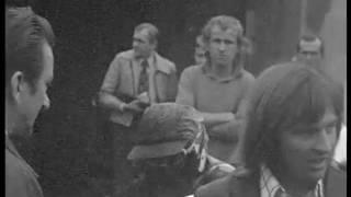 Włókniarz Częstochowa finał 1974 hit