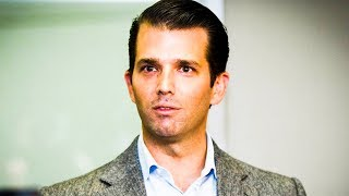 2017-12-09-03-00.Should-Trump-Jr-Be-Terrified-Of-Wikileaks-News-