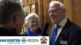 100 jaar van Kooten Kootwijkerbroek