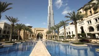 Промо ролик Promo Kairos Technologies открытие компании в Дубаи(, 2015-09-19T12:58:55.000Z)