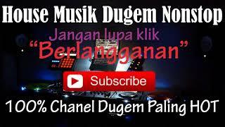 Download lagu Bebek Galau Remix DJ Geleng Geleng Nonstop House Musik