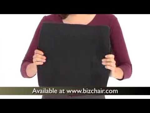 BizChair.com Office Chair Promotion   FREE Lumbar Cushion With Purchase Of  Office Chair