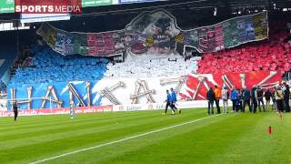 Bayern vs neapel