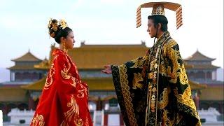 Императрица Ки / Empress Ki / Ki Hwanghoo - Клип