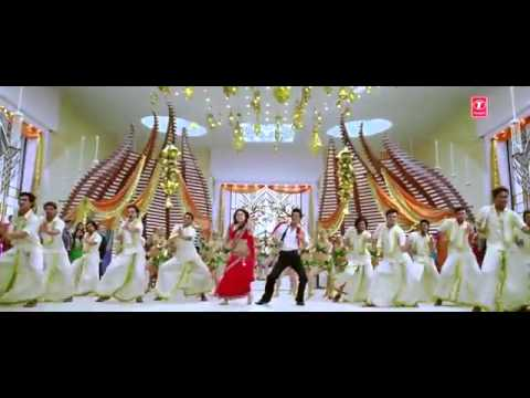 Download Chammak Challo 720p HD Full Video Song Upload By Hassan mp4   YouTube