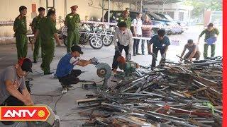 An ninh ngày mới hôm nay | Tin tức 24h Việt Nam | Tin nóng mới nhất ngày  28/12/2019 | ANTV