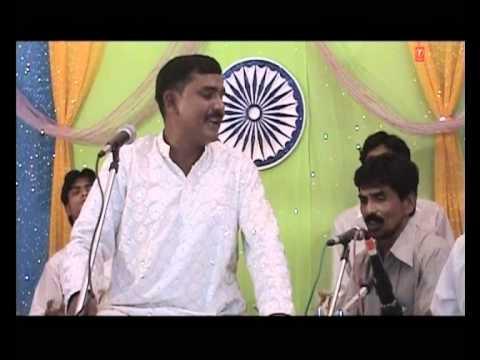 Bheema Pranam Tula [Full Song] I Samajach Kaay (Live Marathi Bheem Geete)