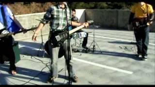 Relient K - College Kids Music Video