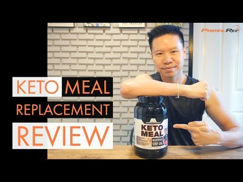 keto-meal-replacement-shake-review-(no-more-meal-prep?!)-[2019]
