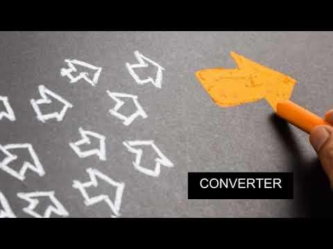 Inbound Marketing: Conceitos, Captação, Funil, Cases E Muito Mais