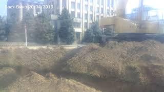 ПМР Бендеры замена труб МИКРО ЛЕНИНСКИЙ