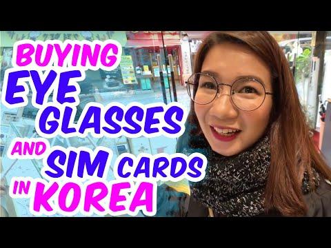 shopping-for-eye-glasses-&-sim-cards-in-korea-👓-📱-|-seoul-fall-🍁-day-2-vlog