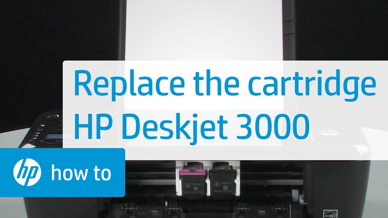 Hp deskjet 1510 all-in-one, 2050 j510a all-in-one, 3000, 2000, 1000, 3050 all in-one, 1050a all-in-one, 3050a j611b all-in-one, 2050 j510h all-in-one.