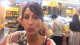 VLOG : Visite  ROME