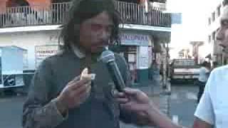 DAVID TALA JALISCO TRIANGULO