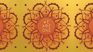 Daraa Tribes, Zegro Band & Lala Tamar, Ady Sun - We are one // Music Video // Hit The Road Music