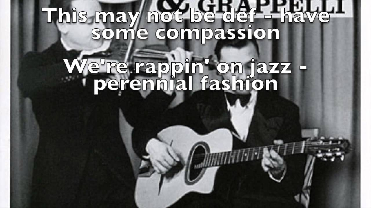 jazz popular music essay Jazz has borrowed from black folk music, and popular music has borrowed from jazz jazz is the art of expression set to music  jazz can be described generally as music rooted in improvisation and characterized by syncopated rhythm, a steady beat, and unique tone colors and performance techniques.
