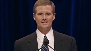 Things As They Really Are | David A. Bednar