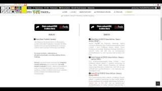 Otwarcie Konta w HotForex i Bonusy- www.forexyestrader.com