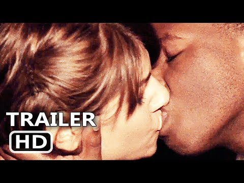 Play BEING BLACK ENOUGH Official Trailer (2018) Comedy Movie HD
