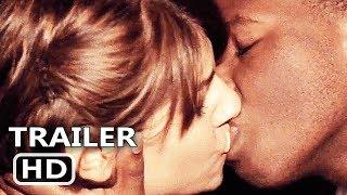 BEING BLACK ENOUGH Official Trailer (2018) Comedy Movie HD