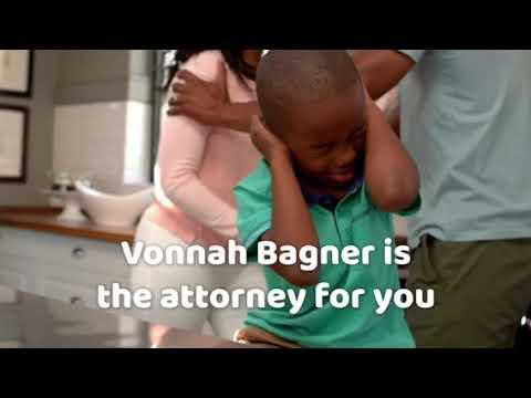 Bagner Law Guardianship