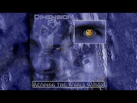 Dimension F3H - WaterWorld