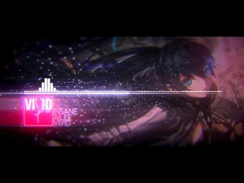 [K-Pop Nightcore] Ailee - Insane