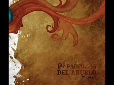 Lo Mejor Lpda - Magazine cover