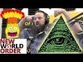 Timesuck   Illuminati Revealed! The New World Order Conspiracy