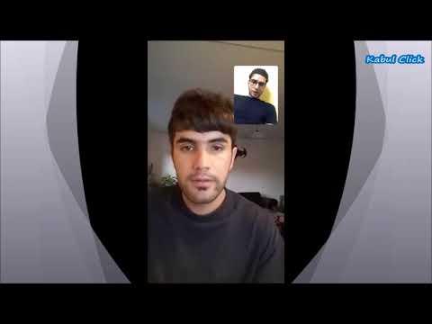 رازهای عطامحمد نور و امرالله صالح توسط همکار تاجک کلکانی خودش افشا شد  تا آخر ببینید