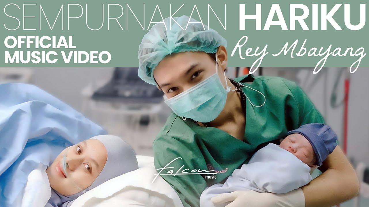 เพลงอินโดนีเซียใหม่เพราะๆ มันๆ มิถุนายน 2021 | เพลงเพราะๆ