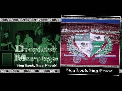 "Dropkick Murphys - ""The New American Way"" (Full Album Stream)"