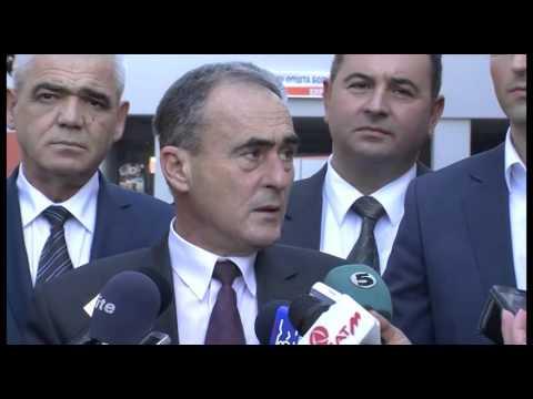 ТВМ Дневник 09 12 2015
