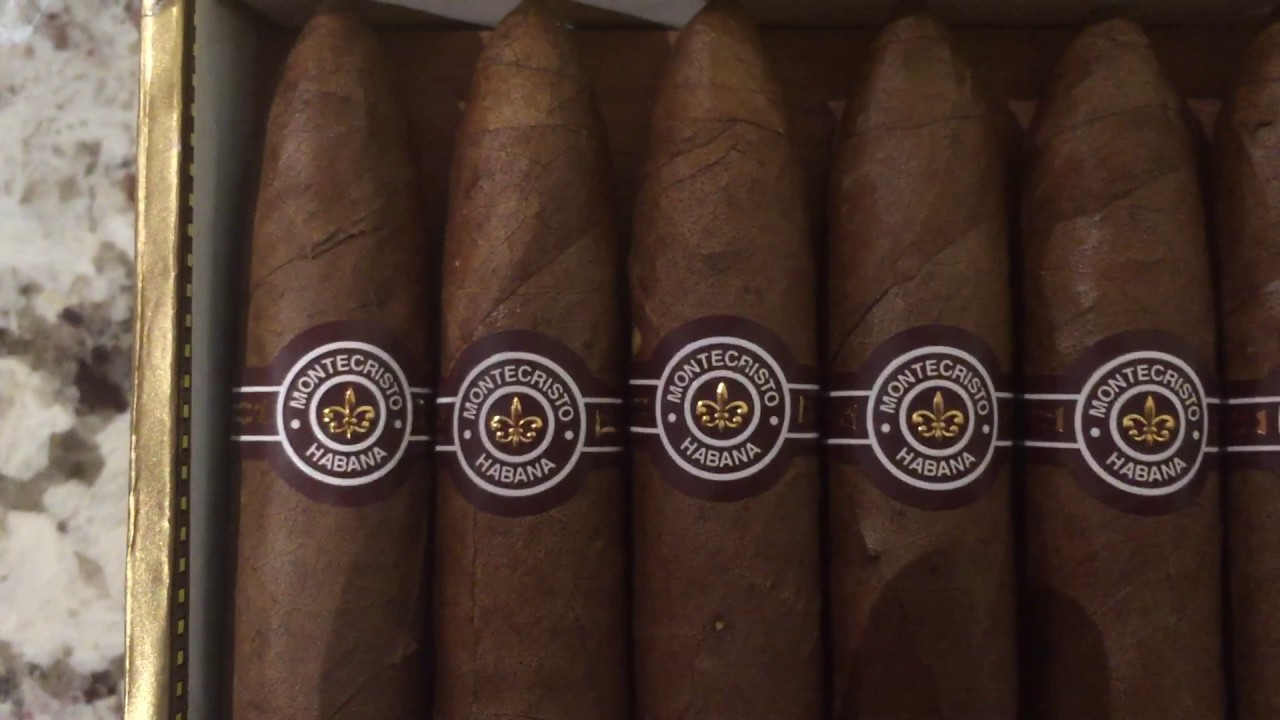How To Spot Fake Cuban Cigars | Don't Be Fooled By ... |Real Cuban Cigars