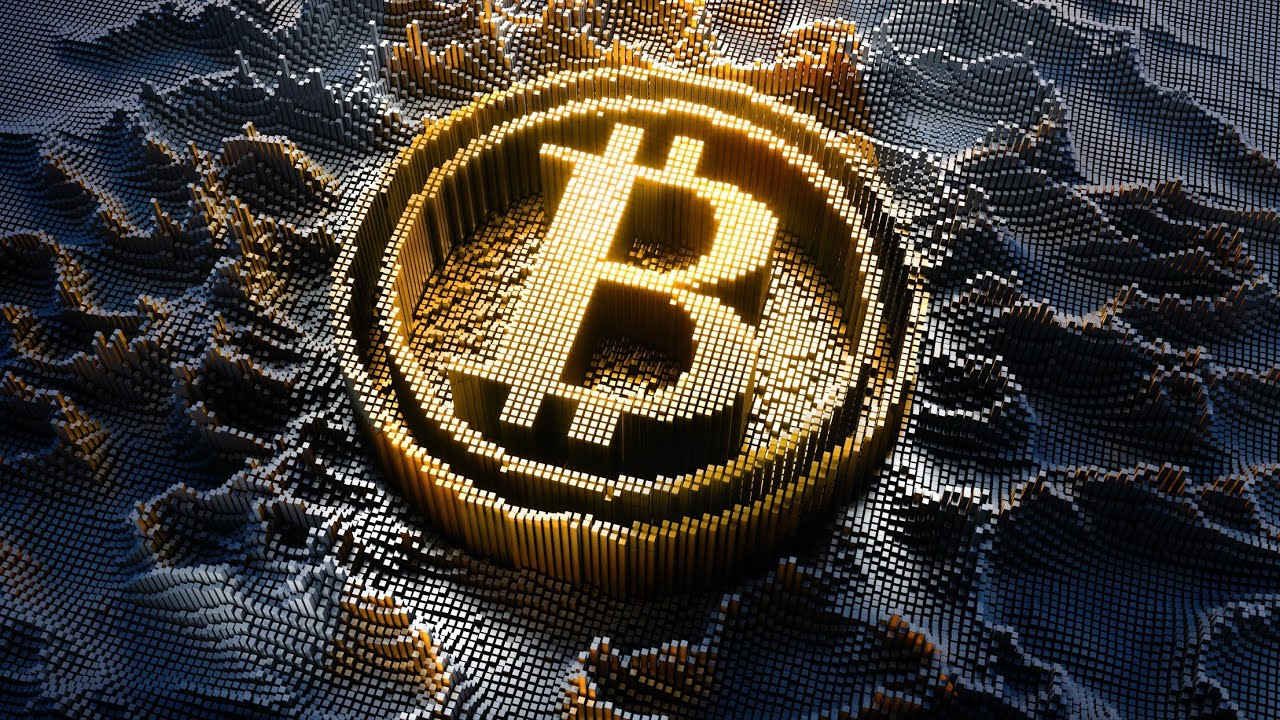 2021 bitcoin outlook: Magnetic Managing Director sees bitcoin hitting 0,000