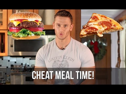 cheat-meal-tips-|-how-to-bounce-back-from-a-cheat-meal