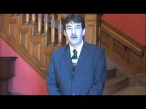 Law Office Peter J. Mullin Boston Lawyer -