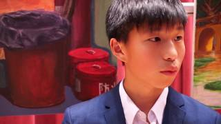Publication Date: 2019-01-02 | Video Title: 《夢? Dream?》HKIFF12 ㄧ聖言中學 Sing