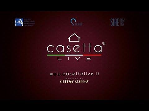 Casetta Live Social 2017 - Riepilogo