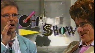 Helge Schneider – Die Off-Show (1990/1991)
