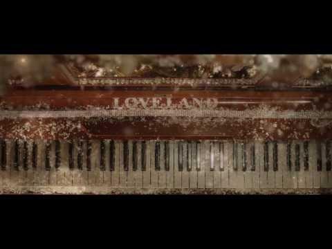 Deanna Loveland – If I Could Make It Snow