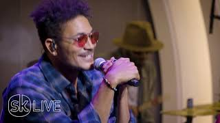 Bryce Vine - Classic and Perfect [Songkick Live]