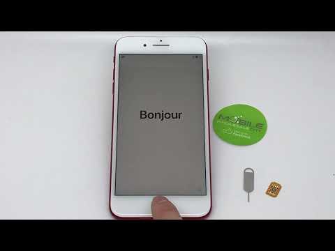 Mobile Wholesale City Malaysia   Turbo Sim Unlock iOS 11.0.3